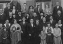 Conférence le 12 mars : retrouver ses ancêtres bretons