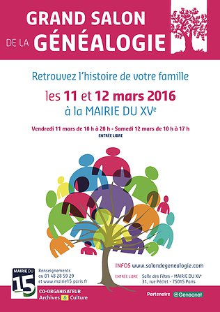 salon-genealogie-paris-xv-2016