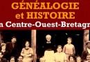 Généalogie et histoire en Centre-Ouest-Bretagne