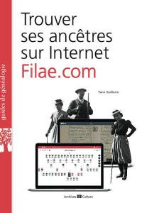 Trouver-ses-ancetres-sur-internet-Filae-com