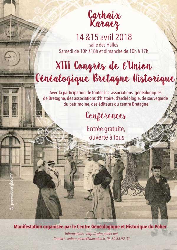 congres-2018-genealogie-carhaix-14-15-avril